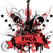 Рок и Хардрок