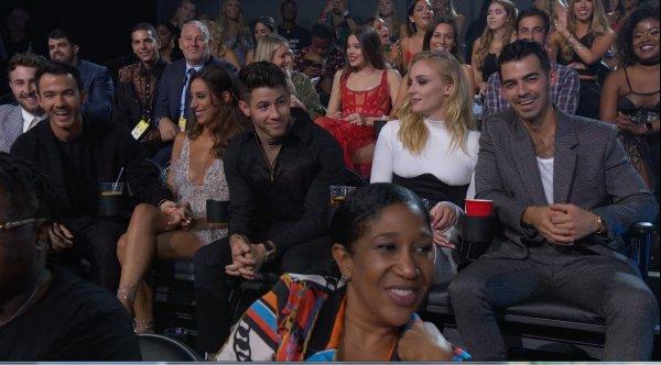 MTV VMA 2019.jpg